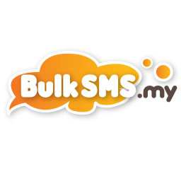 [Image: BulkSMS.my]