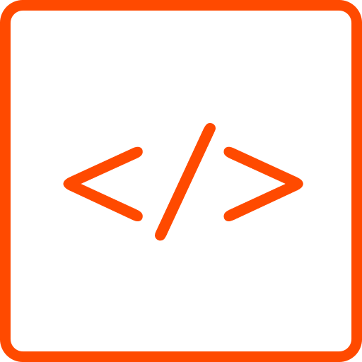 [Image: Code by Zapier]