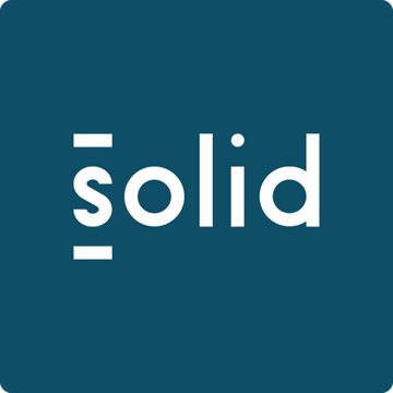 [Image: Solid]