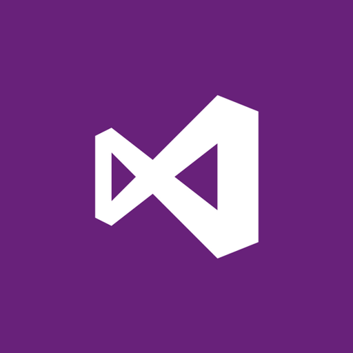 [Image: Visual Studio Team Services]