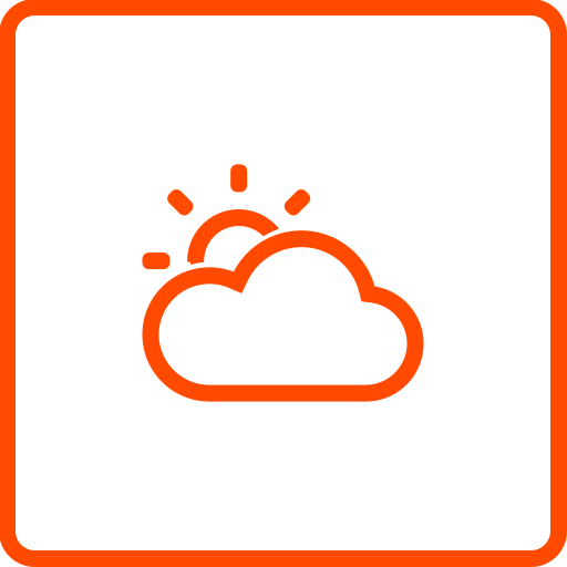 [Image: Weather by Zapier]