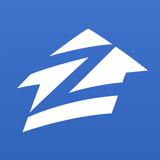 [Image: Zillow Tech Connect]