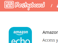 [Image: Click the footer logo not redirected to dashboard]