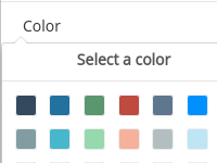 [Image: Adding the possibility to change the color of every list or card individually]