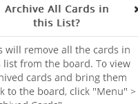 [Image: Archive all cards]