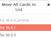 [Image: Move all cards]