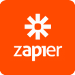 [Image: Zapier Connect]